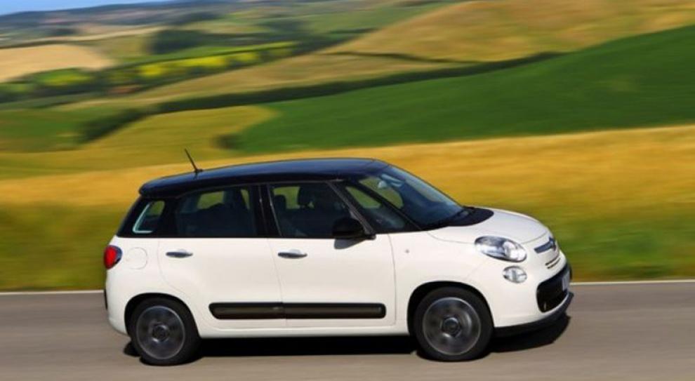 W Polsce Fiat zwalnia pracowników, a w Serbii tyle samo przyjmuje
