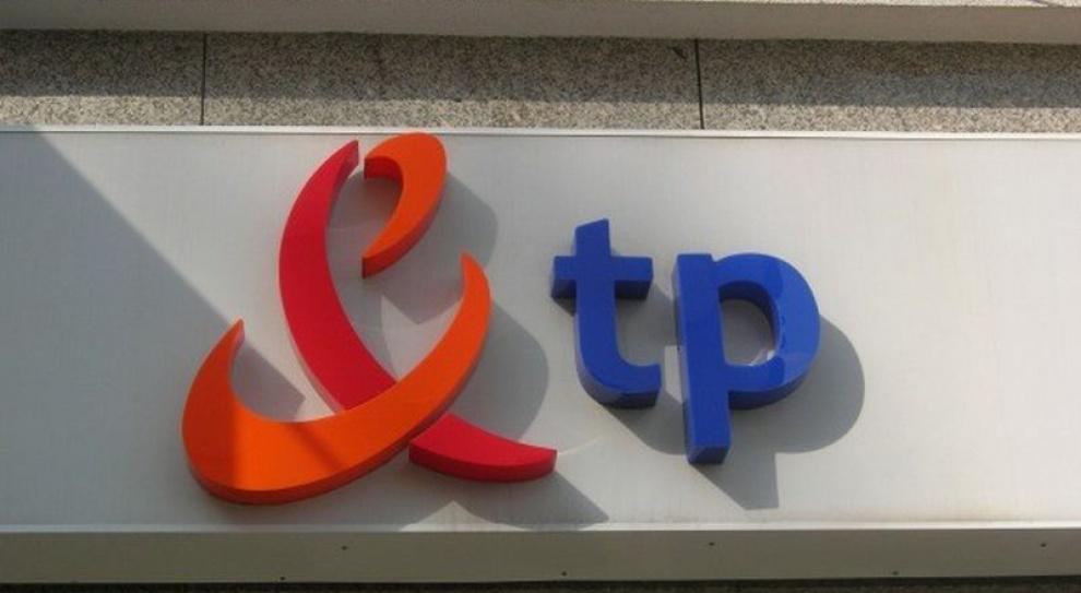 TPSA: teraz czas na fuzję z PTK i redukcję zatrudnienia