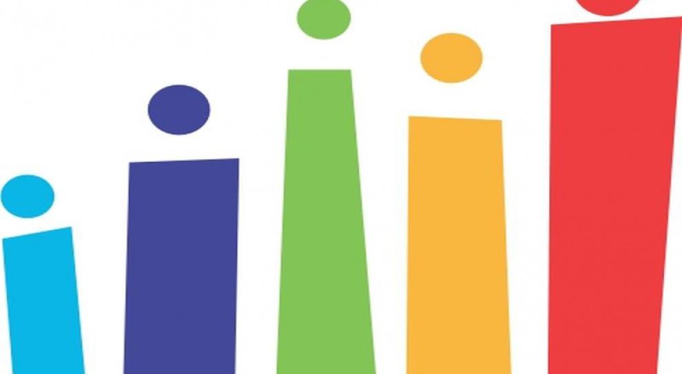 Czy społeczna odpowiedzialność biznesu ma dla ludzi jakiekolwiek znaczenie?