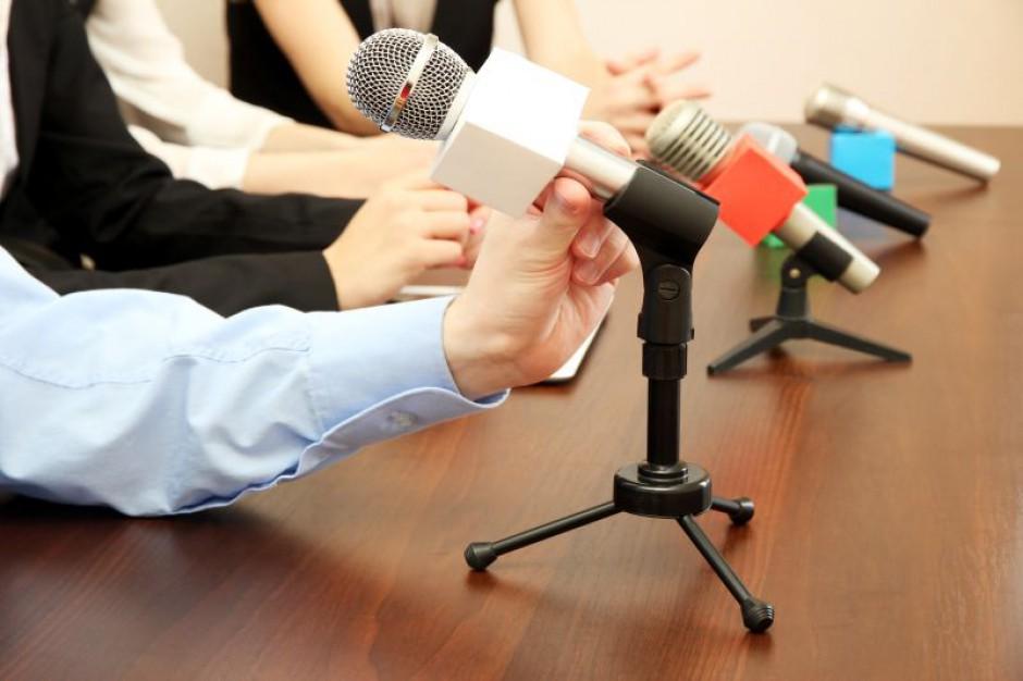 Agencja prasowa DAPD kończy działalność
