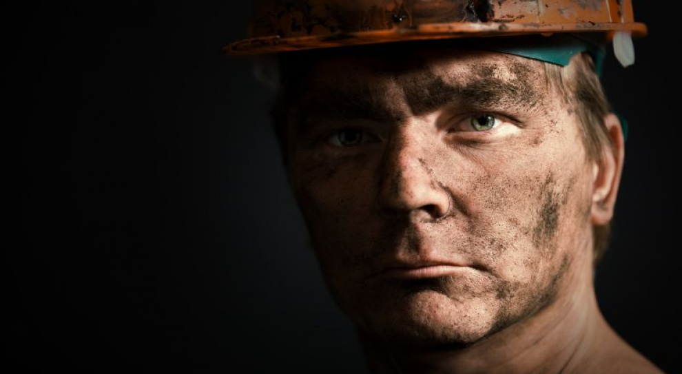 WUG: ograniczyć liczbę wypadków w górnictwie