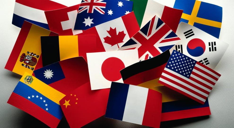 Odpowiedni kurs językowy dla pracownika? Jest wiele możliwości