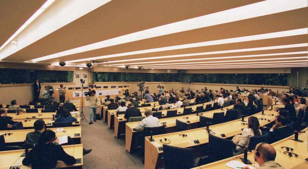 Abolicja dla przedsiębiorców. Komisja Europejska ma wiele pytań do polskiego rządu
