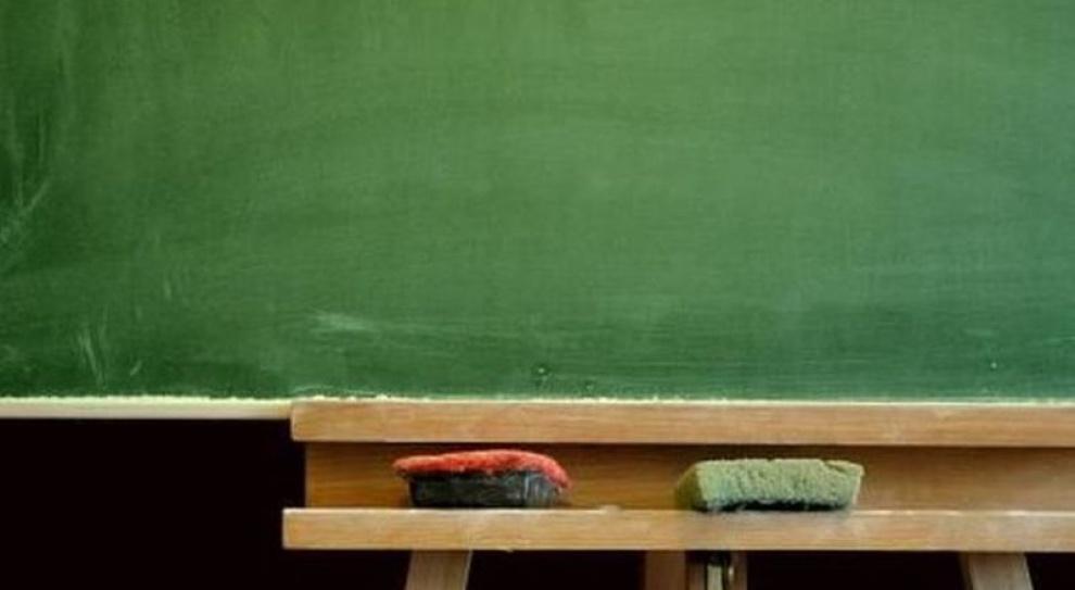 Nauczyciele żądają krótszego czasu pracy