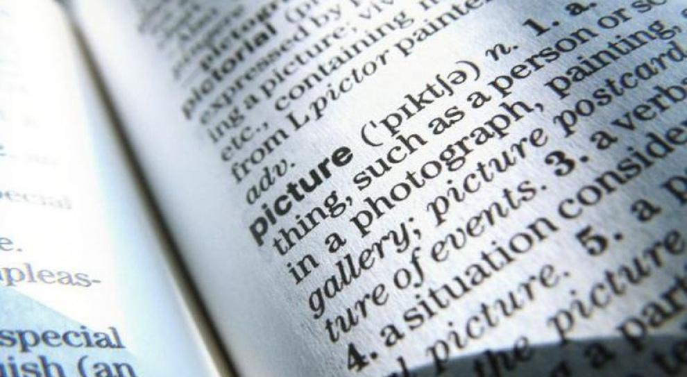 Angielszczyzna weszła na dobre do języka biznesmenów