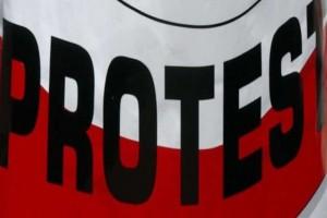 Olkusz: załoga gotowa na strajk, ale zarząd liczy na porozumienie