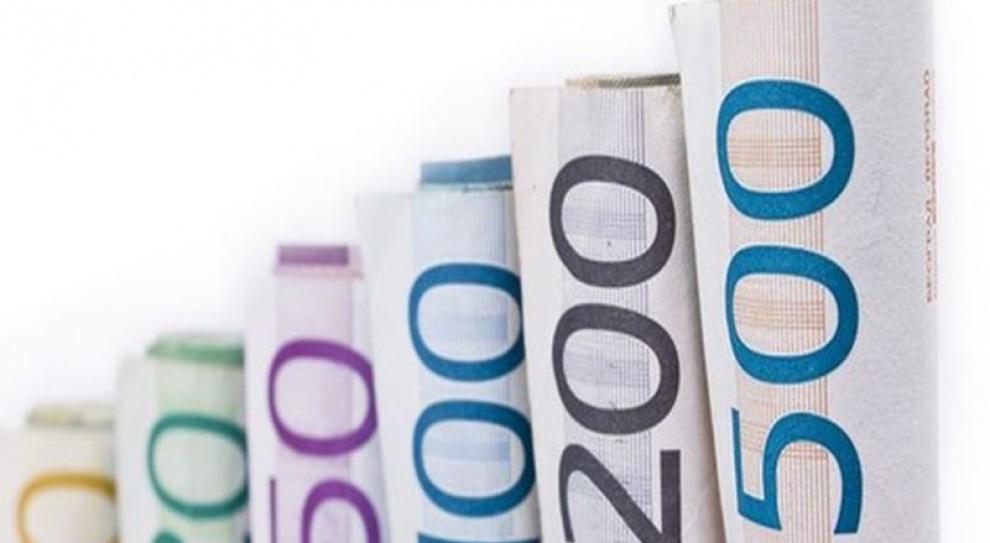 Pięć mln z budżetu UE m.in. na aktywizację bezrobotnych