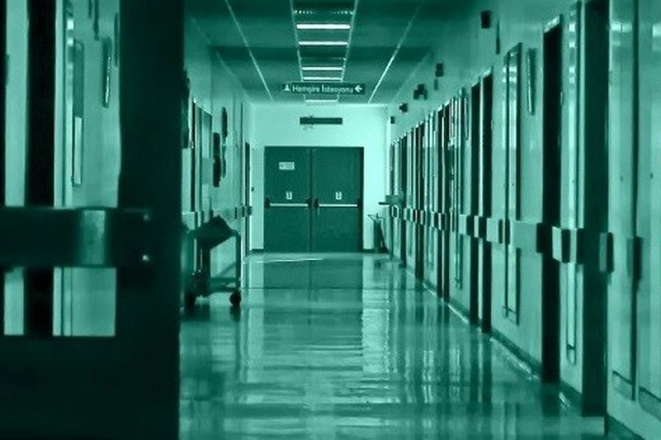 Pracownicy ratują szpital