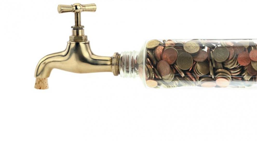 Reforma unijnego systemu bankowego przyjęta. Zarobki bankierów pójdą w dół