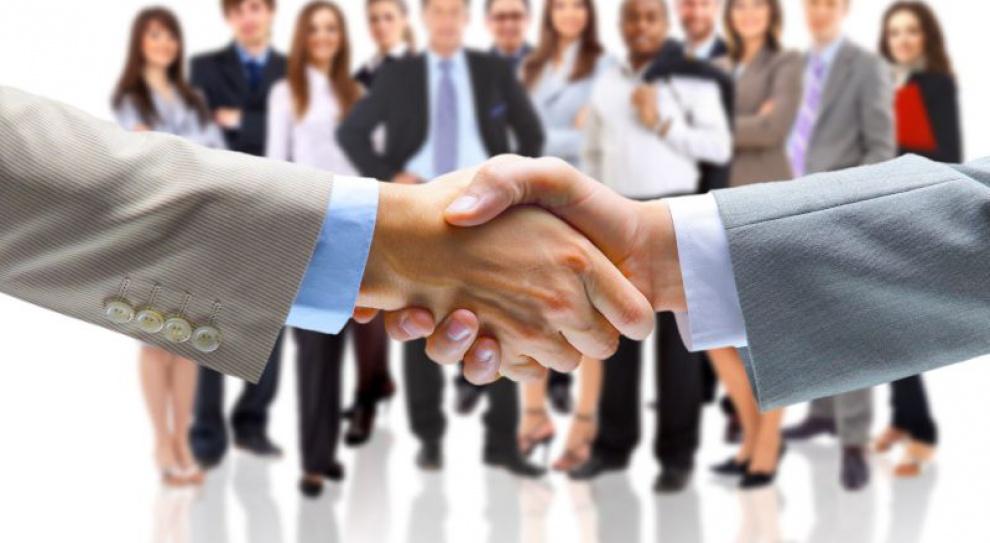 17 kwietnia obchodzimy Dzień Przedsiębiorczości. Młodzi szturmują firmy