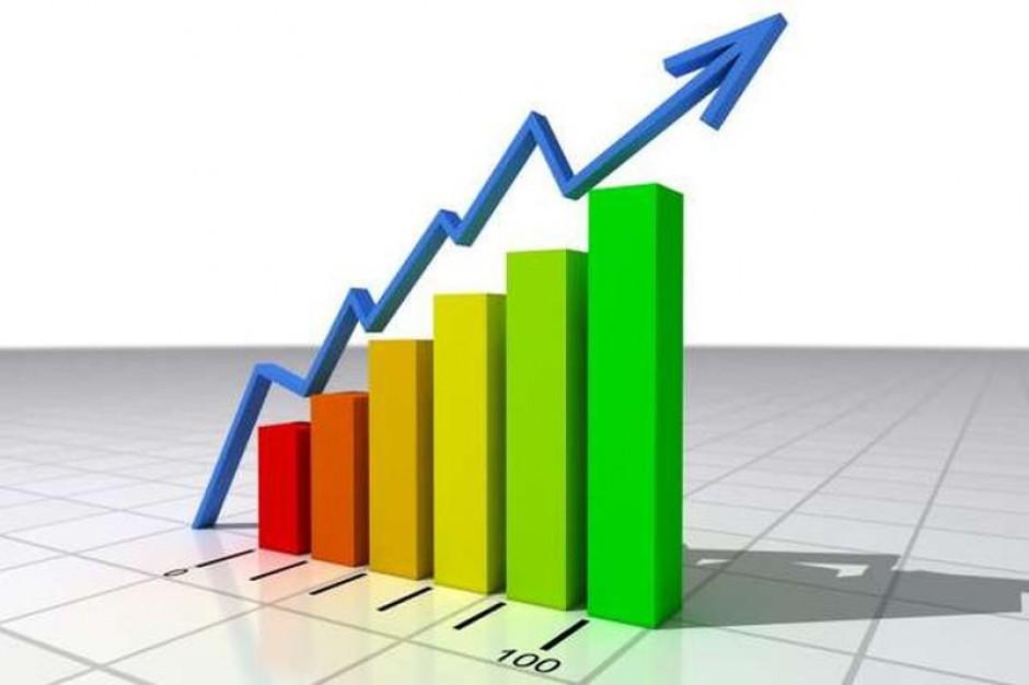 GUS: Wynagrodzenie w marcu wzrosło o 1,6 proc. rok do roku