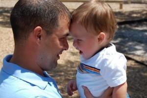 Kongres Kobiet apeluje o obowiązkowe urlopy dla ojców
