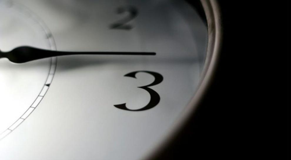 40 godzin w szkole narusza przepisy