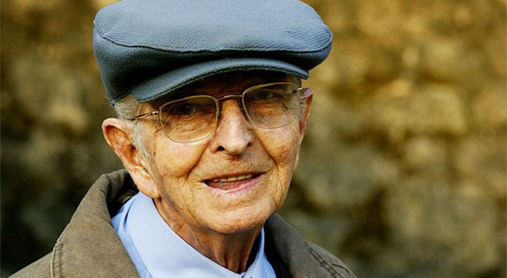 Zmiany w systemie emerytalnym trzeba wprowadzać ostrożnie