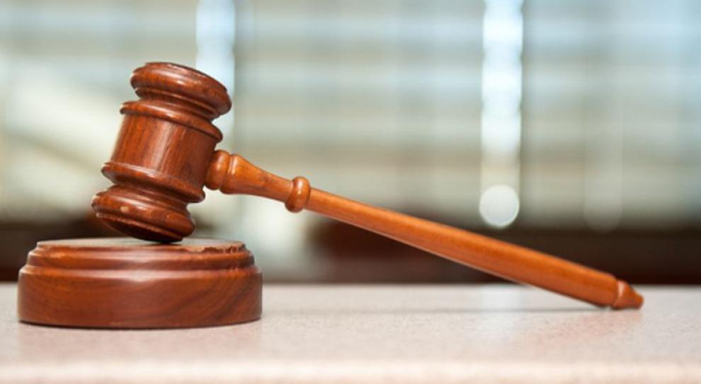 Komisja do MS i MF: lepiej płacić pracownikom sądów i prokuratur