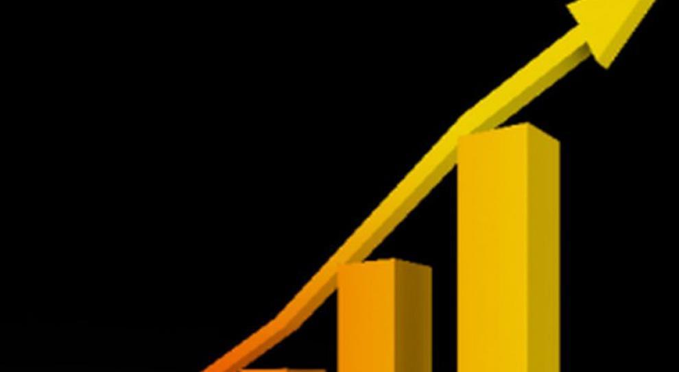 Liczba nowych bezrobotnych w USA wzrosła o 4 tys.