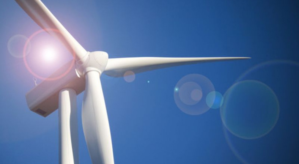 Nowe miejsca pracy w Szczecinie przy produkcji wiatraków