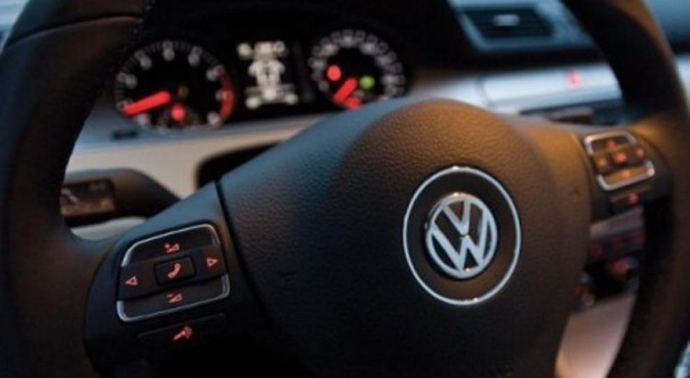 Chiński Volkswagen rośnie w siłę. Zatrudni 25 tys. osób