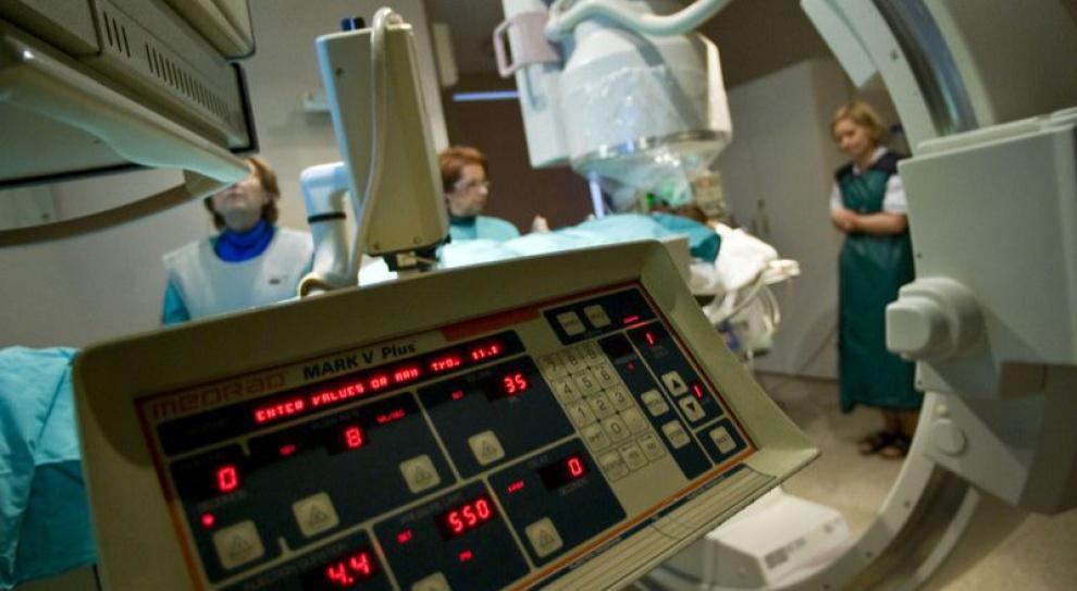 Całe środowisko lekarskie powinno wspierać koordynatorów transplantacyjnych
