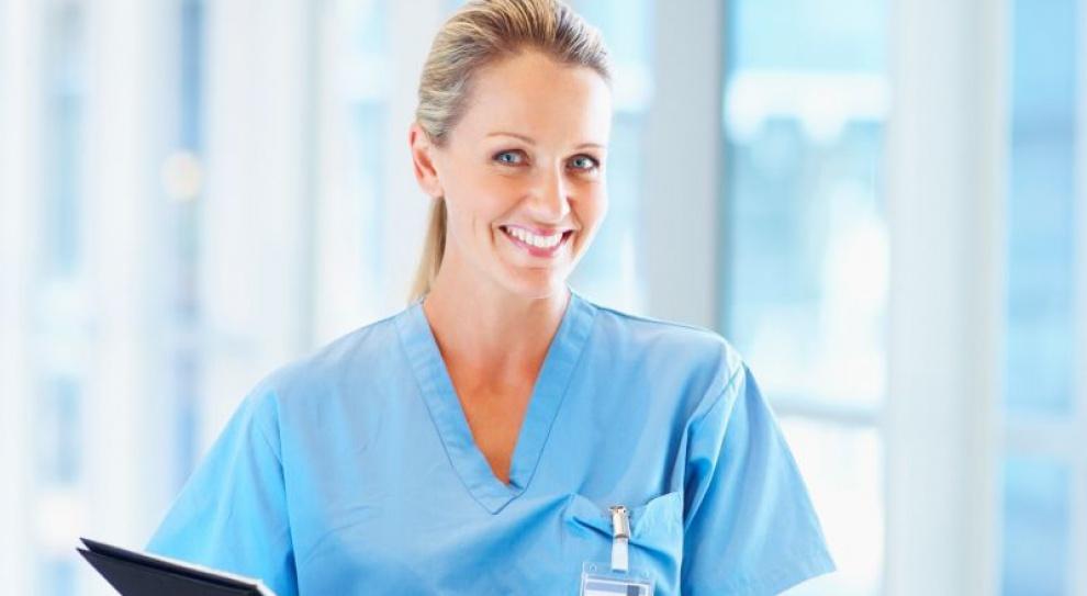 Miliony zł na kursy i specjalizacje dla pielęgniarek i położnych