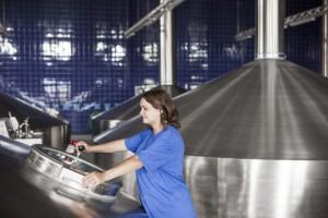 Techniczna strona piwa. Rekrutacja do Kompanii Piwowarskiej trwa