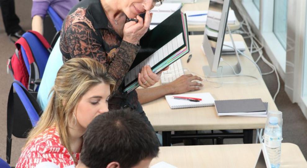 Na szkolenia dla bezrobotnych ponad 60 mln złotych więcej niż w rekordowym roku
