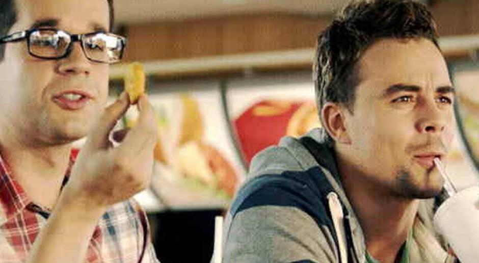 McDonald's zapowiada rekrutację tysiąca nowych pracowników w 2013 r.