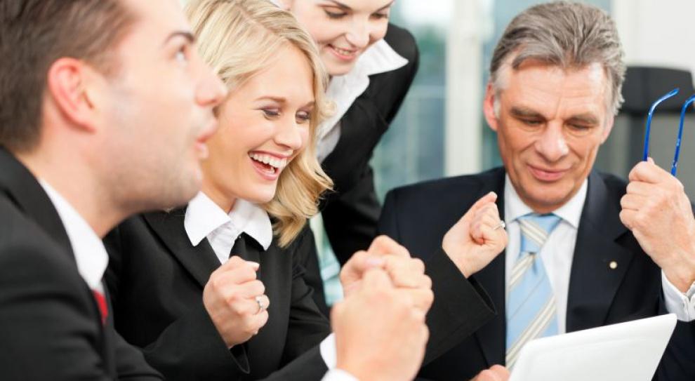 Na Targach Innowacji i Przedsiębiorczości m. in. o tym, jak zarządzać firmą