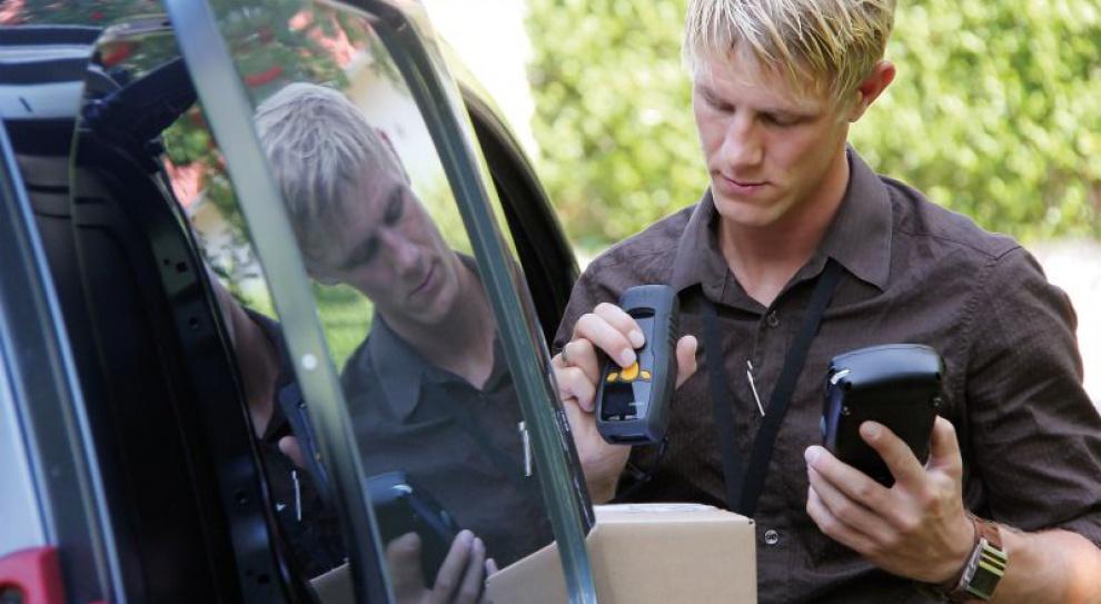 NSA: pracodawca nie zawsze odpowie za oszustwa zatrudnionego kierowcy