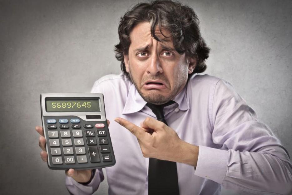 Pracodawcy zalegają z wypłatami dla pracowników. Chodzi o miliony złotych