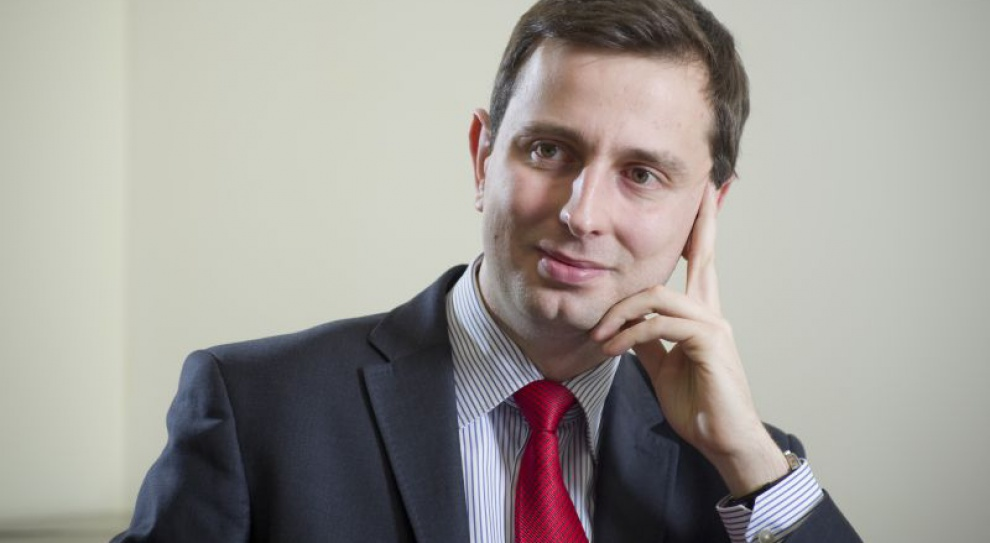 Minister pracy odwiedził Nowy Sącz. Na koniec lutego stopa bezrobocia sięgnęła tam 19,5 proc.