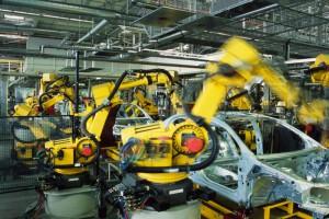 Polkowice: firma z branży motoryzacyjnej rozbuduje zakład. Będzie sto nowych miejsc pracy