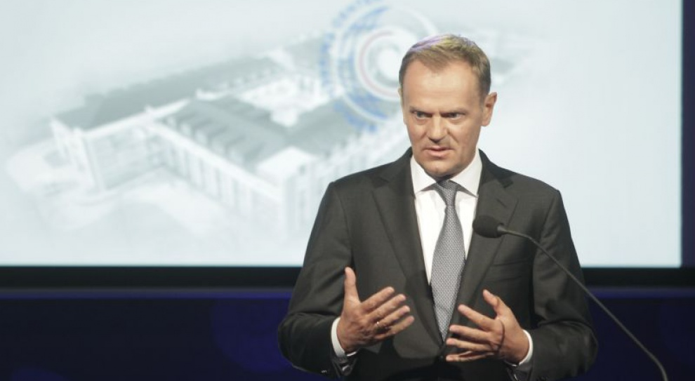 Premier zapowiedział redukcję bulwersujących form umów śmieciowych