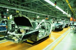 Stracili pracę, teraz ją odzyskali. 150 osób zostało przyjętych do tyskiej fabryk Fiata