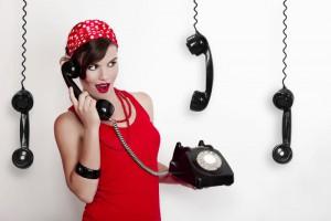 Kobiety kontra stereotypy w telekomunikacji, informatyce i elektronice