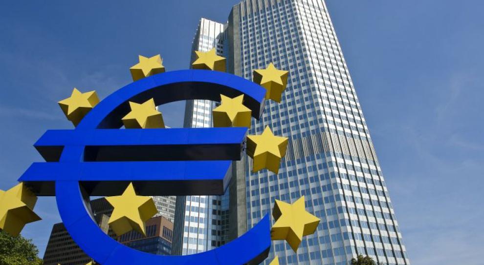 Kryzys w Europie. Jak długo jeszcze?