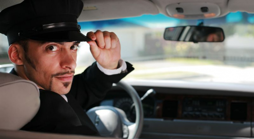Portugalia: taksówkarze uczą się dobrego traktowania turystów