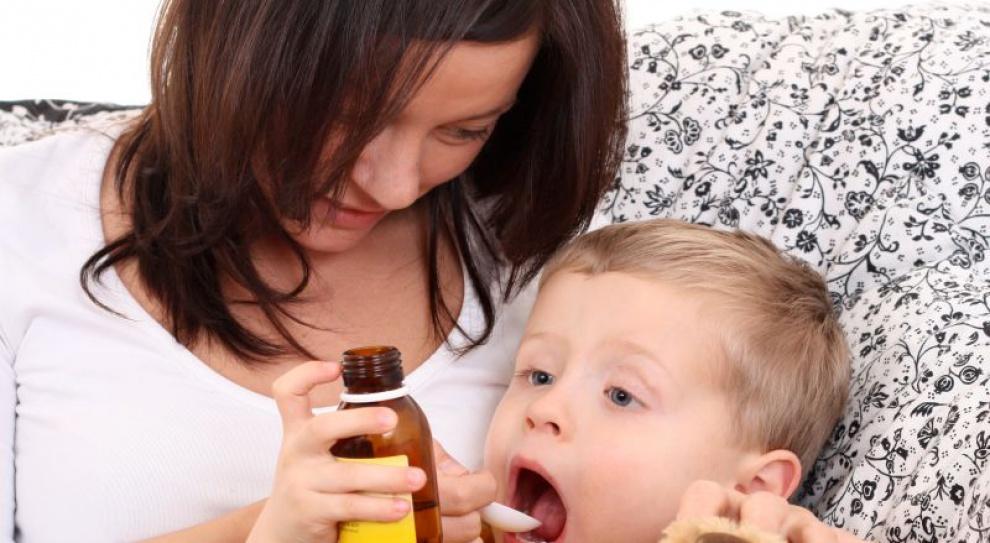 Środa o rządowej propozycji urlopu rodzicielskiego: - Wygląda to na udomowienie kobiet