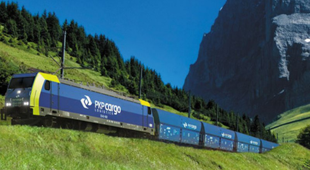 PKP Cargo stawia na dobre relacje z pracownikami