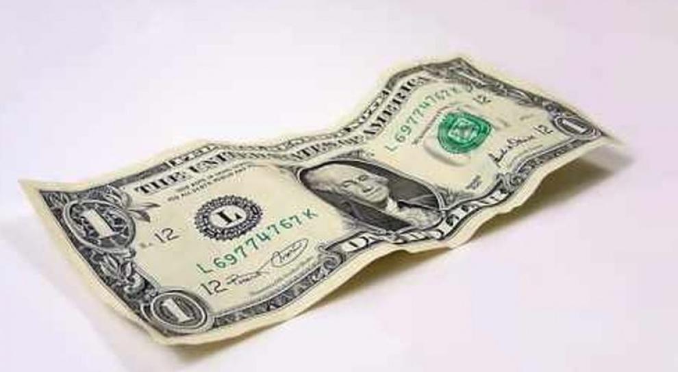 Zuckerberg dołącza do grona pracujących za dolara