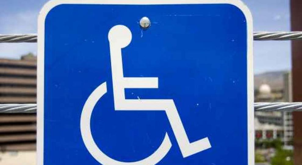 Płatne staże dla niepełnosprawnych w administarcji