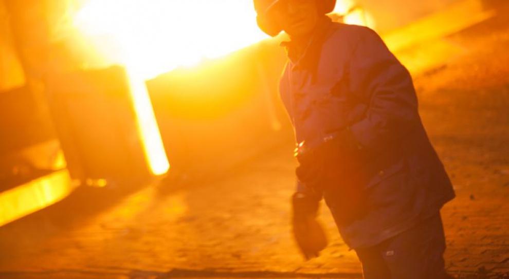 Związkowcy ISD Huty Częstochowa za utrzymaniem reguł pakietu socjalnego