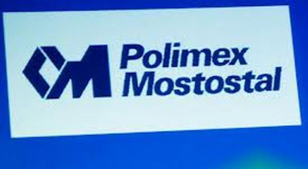 Związki zawodowe w Polimeksie wszczęły spór zbiorowy
