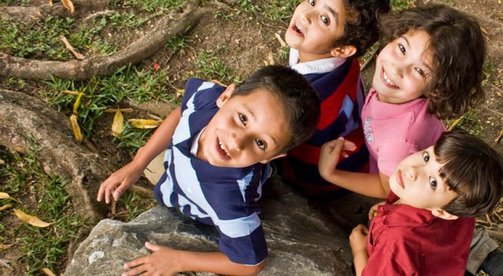 RPD: uzależnić wymiar płatnego zwolnienia dla pracowników od liczby dzieci