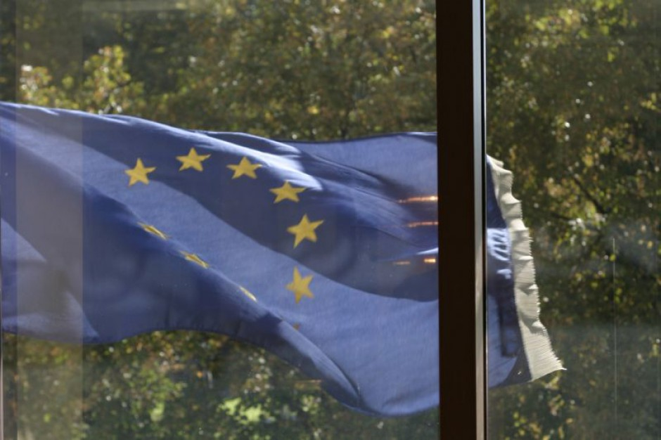 UE zaniepokojona warunkami pracy w Bangladeszu
