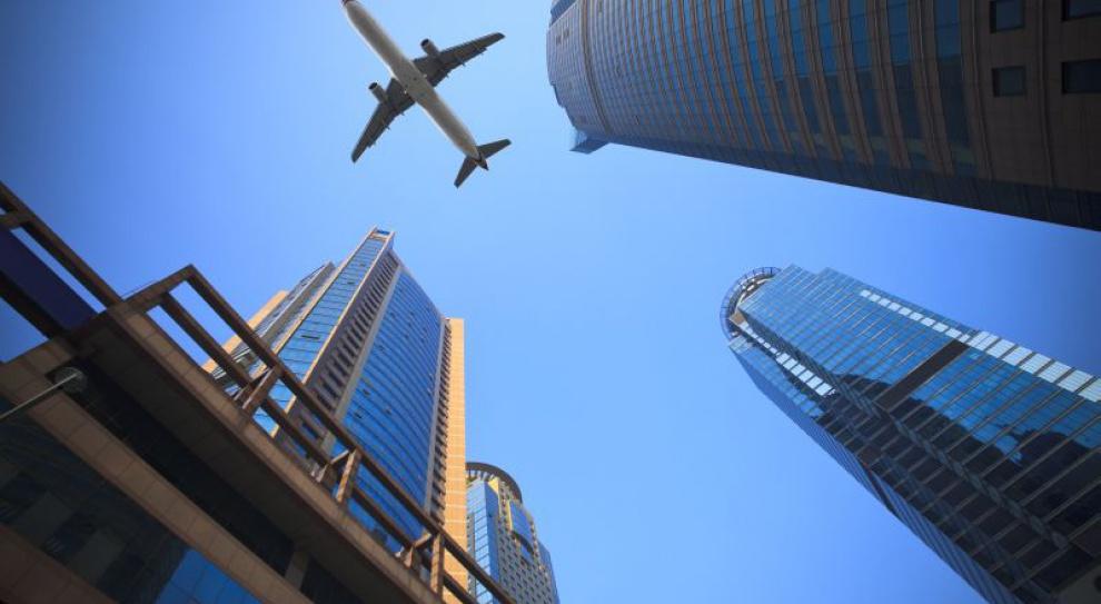 Lufthansa: jest porozumienie ze związkiem zawodowym ws. podwyżek