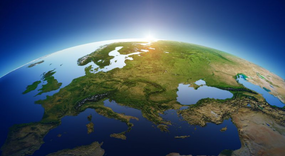 Święto Pracy w Europie pod hasłem walki z polityką oszczędności