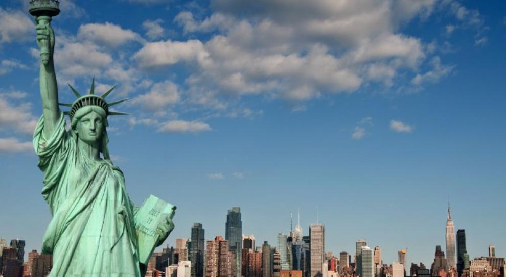 Stopa bezrobocia w USA wyniosła 7,5% w kwietniu