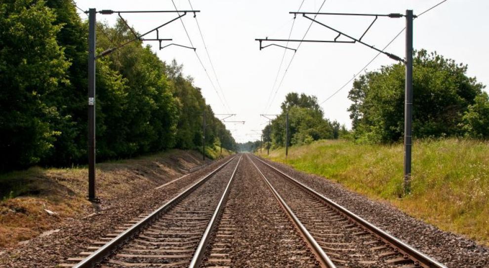 Instytut Jagielloński: bez głębokiej restrukturyzacji po 2019 r. nastąpi fala bankructw spółek kolejowych