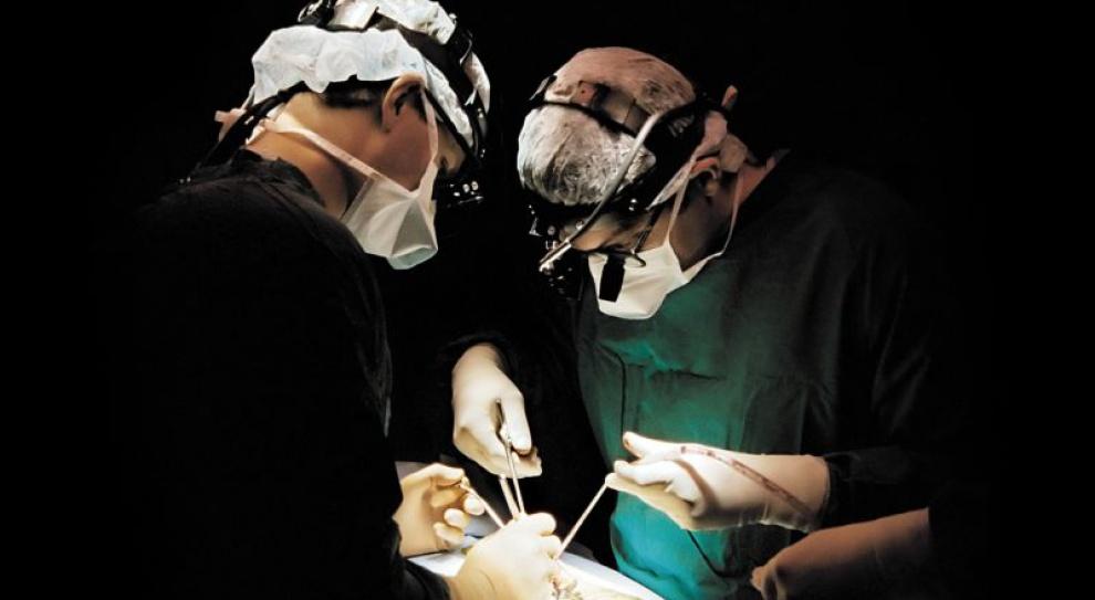 Kubańscy lekarze po pracę do Brazylii